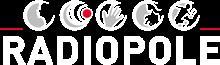 logo radiopole