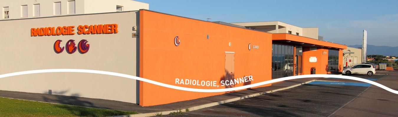 Radiopole.fr